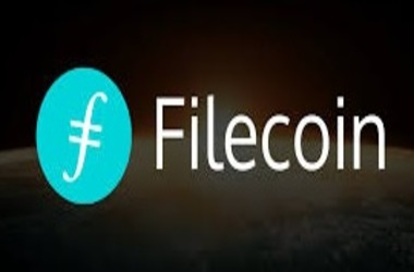 Filecoin Records 116% Weekly Gains, Led by Chinese Buyers
