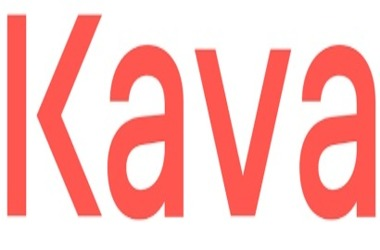 Kava Labs Collaborates with BNB48 Club to Improve BNB DeFi Insight