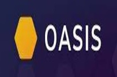 MIT, Cornell & 18 More Univ Join Data Program of Oasis Blockchain Network