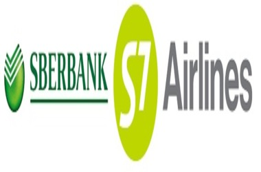 Sberbank & S7 Airlines to Rollout Blockchain Based Digital Token Supporting Flight Ticket Sales Platform