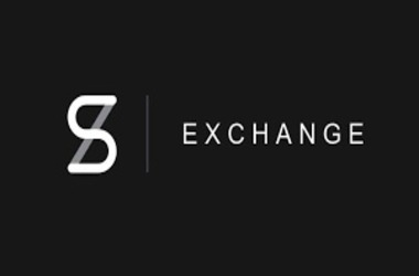 Synthetix (SNX) Crosses $1bln TVL as DeFi Rage Continues in Crypto Market