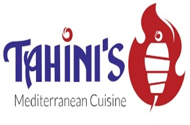 Tahini's Restaurant Chain Exchanges Fiat Reserves for Bitcoin