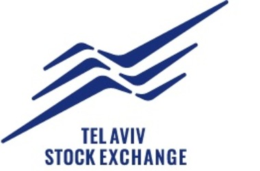 Tel Aviv Stock Exchange to Roll Out Blockchain Powered Securities Lending Platform