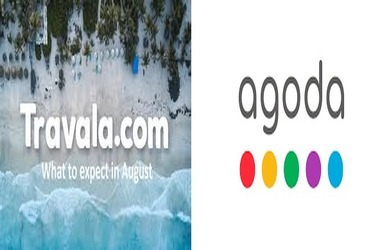 Crypto Payment Supporting Travala Adds 600,000+ Hotels to its Platform