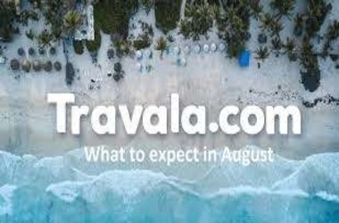 Crypto Supporting Travel Facilitator Travala Opts for Binance Chain to Achieve Decentralization