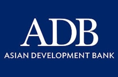Asian Development Bank Completes Letter of Credit Transaction via SCB Backed Blockchain Platform