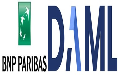 BNP Paribas Employs DAML Smart Contracts to Link with Top Stock Exchanges