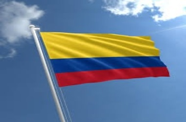 Colombia Invites Firms to Participate in Crypto Transaction Trial Using its Regulatory Sandbox