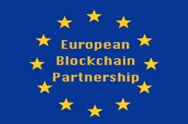European Commission to Roll Out Regulatory Sandbox to Trial Use Scenarios of Blockchain Technology