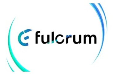 Fulcrum DeFi Loses $8mln Worth Tokens in Latest Hacking Incident