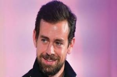 Twitter CEO – Bitcoin Provides Trusted Sytem in Distrusted Environment