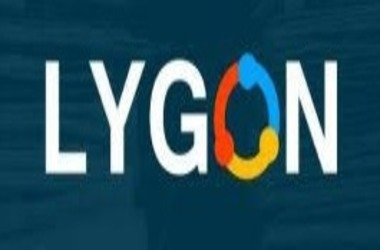Lygon blockchain platform Deployed by Aussie Banks for Offering Bank Guarantees