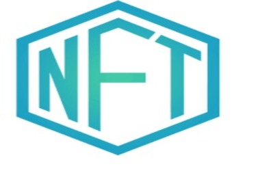NFT Farming Becomes Reality With $3mln. MEME Token