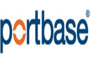 Logistics Solutions Provider Portbase to Utilize TradeLens Blockchain Platform to Manage Dutch Ports