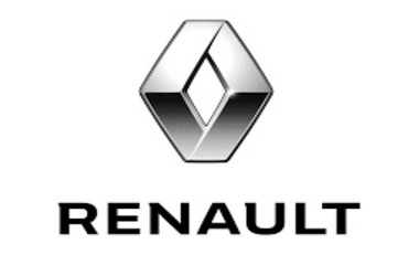 Renault Trials Blockchain Platform for Component Compliance