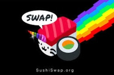 Sushi Community Endorses Transfer of $180mln Worth SUSHI from UniSwap to SushiSwap