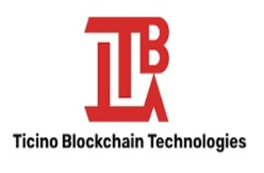 Swiss Based Blockchain Association Ticino Established to Foster new Blockchain Firms