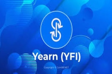 DeFi Project Yearn.finance Heading for $50,000