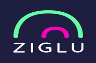 Ziglu Rolls Out P2P Payments with UK FCA's E-Money, 5MLD License in Place