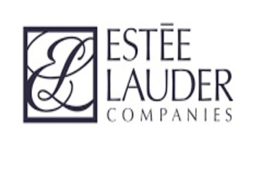 Estée Lauder Opts for Blockchain to Monitor Vanilla Farming