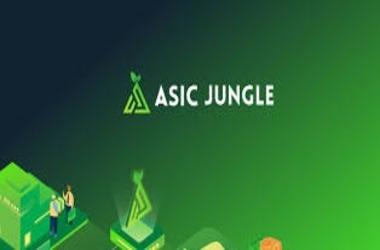 Asic Jungle, a Mining Hardware Marketplace Has Gone Live