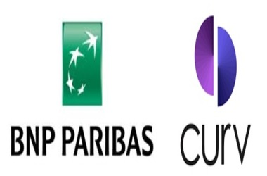 BNP Paribas, Curv Introduce Super Safe Way of Moving Security Tokens