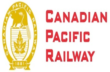 Canadian Pacific railway Becomes Member of TradeLens Blockchain Network