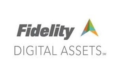 Fidelity Digital Assets – Bitcoin Investment is Worth the Risk for Funds