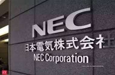 Japan's NEC Buys Swiss FinTech Avaloq to Utilize AI, Blockchain in Financial Domain