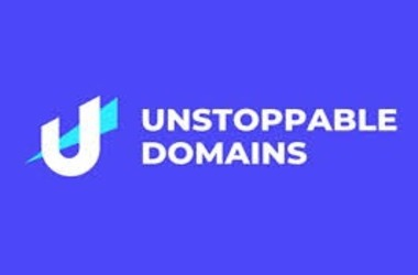 Unstoppable Domains, Chainlink Rollout Twitter Verification, Paving Way for Trustworthy Crypto Payments