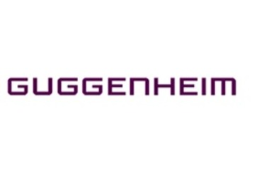 Guggenheim Partners Gets Ready to Have Exposure in Bitcoin