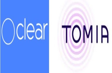 Clear, Tomia Partner to Introduce Blockchain Platform for Telecom Reconciliation & Settlement