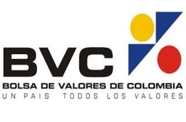 Colombian Stock Exchange to Deploy Blockchain Powered Platform for OTC Derivatives Trading