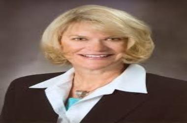 Pro-Bitcoin Candidate Cynthia Lummis Wins Wyoming