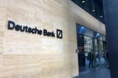 Deutsche Bank To Integrate Cryptos in Regular Banking Services