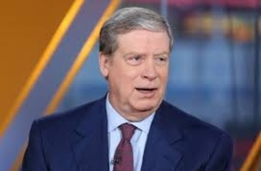 Billionaire Druckenmiller – Bitcoin's Yield Could be Higher than Gold
