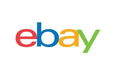 eBay Partners With Lolli to Incorporate Free Bitcoin Reward Functionality