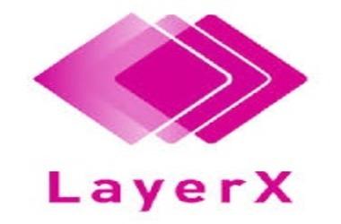 Japanese Tech Firm Layer X Creates Blockchain-Powered e-voting Platform