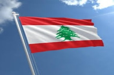 Lebanon to Roll Out Crypto Currency Amidst Economic & Financial Turbulence