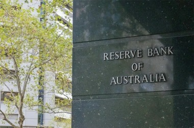 Reserve Bank of Australia Partners With Banks, Tech Firms to Explore CBDC
