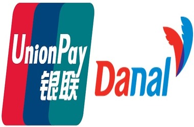 UnionPay Partners with Korea's Danal to Roll Out Crypto-Supporting Digital Card