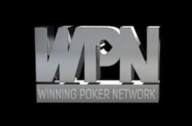 Winning Poker Network Buys $160mln Worth Bitcoin Every Month to Complete Payouts