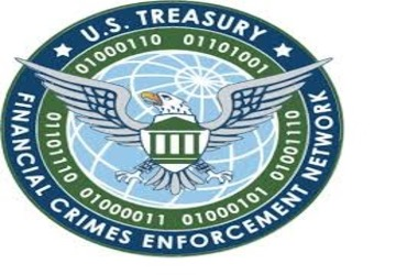 US Financial Crimes Enforcement Network Introduces New Law for Overseeing Bitcoin & Digital Wallets
