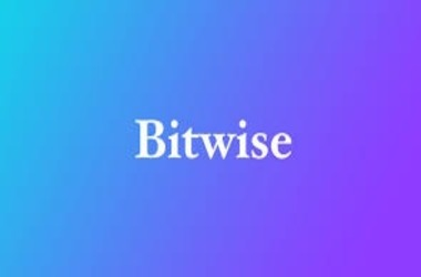 'Bitwise 10' Crypto Index Makes Record Debut with 369% Premium