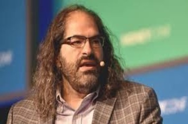Ripple CTO David Schwartz –Hackers & Glitches Cannot Impede Bitcoin
