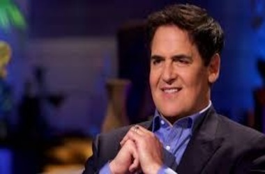 Billionaire Mark Cuban is Still Unconvinced about Bitcoin's Status as Store of Value