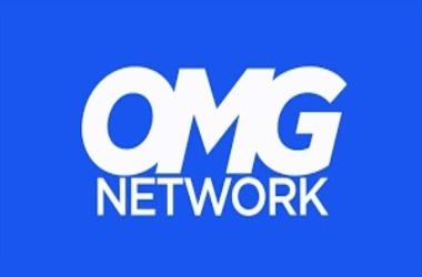 Genesis Block's Associate Firm Takes Over OMG Network