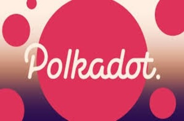 JPMorgan, UBS, Goldman Sachs Invest in Shares of Polkadot ETP