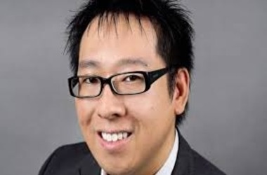 Samson Mow – Bitcoin's Blockchain is Used to Transfer $500,000 per Second Across the World
