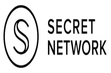 Ethereum – Secret Network (SCRT) Paves Way for Private Dealings On Mainnet